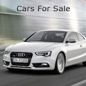 Euro Performance Cars For Sale